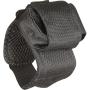 Pouzdro na zápěstí Viper Tactical Garmin Wrist Case (VCASEWG) / 20x15x18cm Black