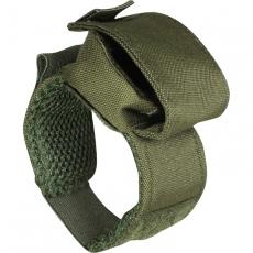 Pouzdro na zápěstí Viper Tactical Garmin Wrist Case (VCASEWG) / 20x15x18cm Green