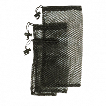 Sumky Viper Tactical Ditty Bags (3 ks.) Black