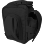 Pouzdro Viper Tactical Express Side Winder Pouch / 15x18x8cm Black