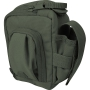 Pouzdro Viper Tactical Express Side Winder Pouch / 15x18x8cm Green