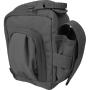 Pouzdro Viper Tactical Express Side Winder Pouch / 15x18x8cm Titanium
