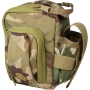 Pouzdro Viper Tactical Express Side Winder Pouch / 15x18x8cm VCAM