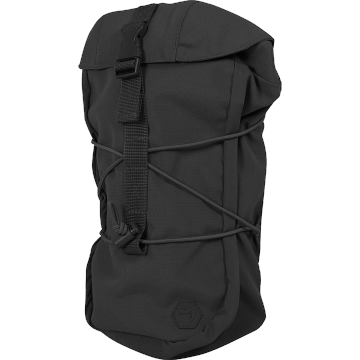 Pouzdro Viper Tactical Stuffa Pouch / 30 x18x12cm Black