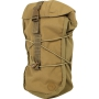 Pouzdro Viper Tactical Stuffa Pouch / 30 x18x12cm Dark Coyote