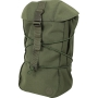 Pouzdro Viper Tactical Stuffa Pouch / 30 x18x12cm Green