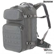 Batoh Maxpedition Riftblade (RBD) / 30L / 28x28x48 cm Grey