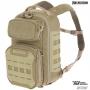 Batoh Maxpedition Riftpoint (RPT) / 15L / 25x20x39 cm Tan