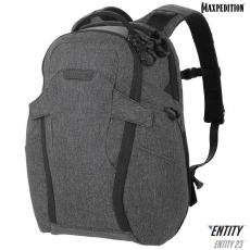 Batoh Maxpedition Entity 23 (NTTPK23) / 23L / 30x23x45 cm Charcoal