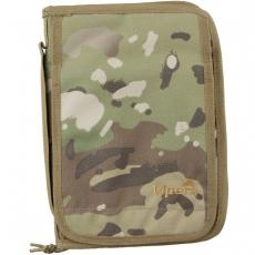 Sumka na notebook Viper Tactical A5 Notebook Holder / 20x28 cm VCAM