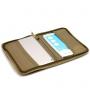 Sumka na zápisník Viper Tactical A5 Notebook Holder / 20x28 cm VCAM