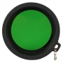 Klarus Zelený filtr FT12-Green 45mm pro XT12GT/XT15