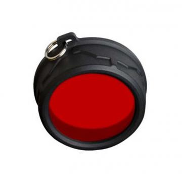 Klarus Červený filtr FT32-Red 63.6mm pro XT32