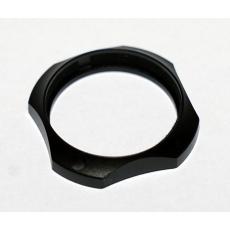 Taktický kroužek Klarus KTR-1 Tactical Ring pro  XT11, XT11S, XT12S, XT12GT, XT11GT,