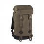 Batoh MilTec Walker / 20L /  49x29x23cm OD Green