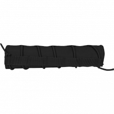 Kryt Moderatora Viper Tactical Black