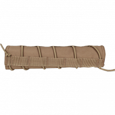 Kryt pro zbraňe Viper Tactical Moderator Cover Coyote