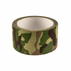 Páska Viper Tactical MULTICAMO TAPE 10m