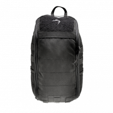 Batoh Viper Tactical VX Express Pack / 15L / 44x24x15cm Black