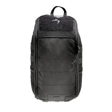Batoh Viper Tactical VX Express / 15L / 44x24x15cm Black