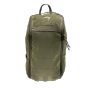 Batoh Viper Tactical VX Express Pack / 15L / 44x24x15cm Green