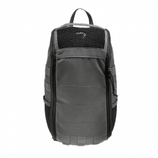 Batoh Viper Tactical VX Express Pack / 15L / 44x24x15cm Titanium