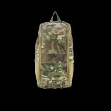 Batoh Viper Tactical VX Express Pack / 15L / 44x24x15cm VCAM