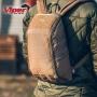 Batoh Viper Tactical VX Express Pack / 15L / 44x24x15cm Dark Coyote