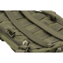 Batoh Viper Tactical VX Buckle Up Charger Pack / 4-14L / 35x24x22cm Green