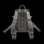 Batoh Viper Tactical VX Buckle Up Charger Pack / 4-14L / 35x24x22cm Titanium