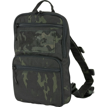 Batoh Viper Tactical VX Buckle Up Charger Pack / 4-14L / 35x24x22cm VCAM