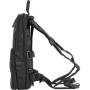 Batoh Viper Tactical VX Buckle Up Charger Pack / 4-14L / 35x24x22cm Black