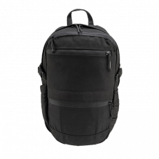 Batoh Viper Tactical VX Vortex Pack / 15L / 45x32x12cm Black