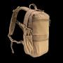 Batoh Viper Tactical VX Vortex Pack / 15L / 45x32x12cm Dark Coyote