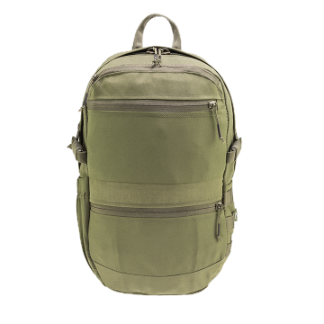 Batoh Viper Tactical VX Vortex Pack / 15L / 45x32x12cm Green