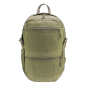 Batoh Viper Tactical VX Vortex Pack / 15L / 45x32x12cm Green