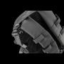 Batoh Viper Tactical VX Vortex Pack / 15L / 45x32x12cm Titanium