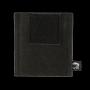 Elastická  sumka na zásobníky na suchý zip Viper Tactical VX Single Rifle Mag Sleeve Black