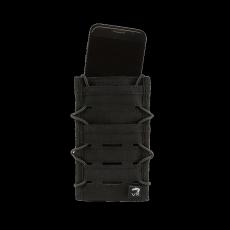 Pouzdro na chytrý telefon Viper Tactical VX Smart Phone Pouch Black