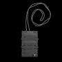 Pouzdro na chytrý telefon Viper Tactical VX Smart Phone Pouch Titanium