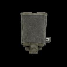 Skládací odhazovák na prázdné zásobníky Viper Tactical VX Stuffa Dump Bag Green