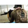 Vodní váček Viper Tactical Modular Bladder Pouch 1.5L / 19x30x3 VCAM