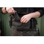 Skládací pouzdro Viper Tactical VX Dangler / 28x26x3cm Green