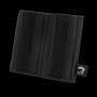 Elastická  sumka na zásobníky do pistole na suchý zip Viper Tactical VX Double Pistol Mag Sleeve Black
