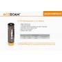 Svítilna Acebeam (sada) L30 GEN II USB / 6000K / 4000lm (2m+1h) / 373m / 6 režimů / IPx8 / Včetně Li-Ion 21700 / 168gr