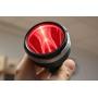 Červený filtr FR60 pro Acebeam T27
