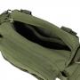 Ledvinka Condor DEPLOYMENT BAG / 6.4L / 15x30x13 cm Green