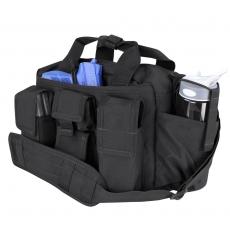 Taška Condor TACTICAL RESPONSE BAG / 8L / 23x33x10 cm Black