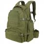 Batoh Condor URBAN GO PACK / 30L Green