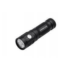 Svítilna Acebeam EC65 NICHIA CRI USB / 2500lm (1min-2h18min) / 206m / 6 režimů / IPx8 /